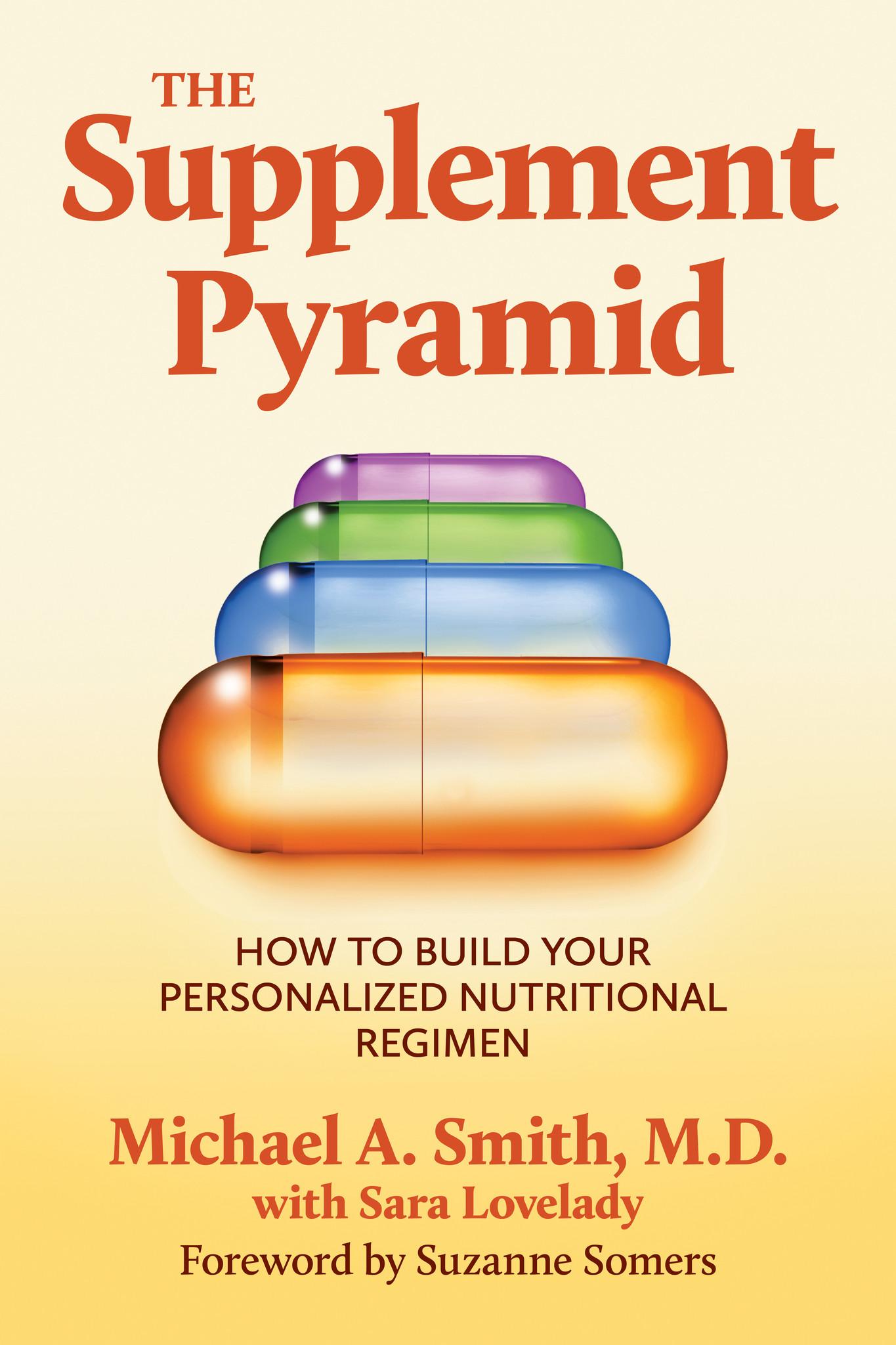 Supplement_Pyramid