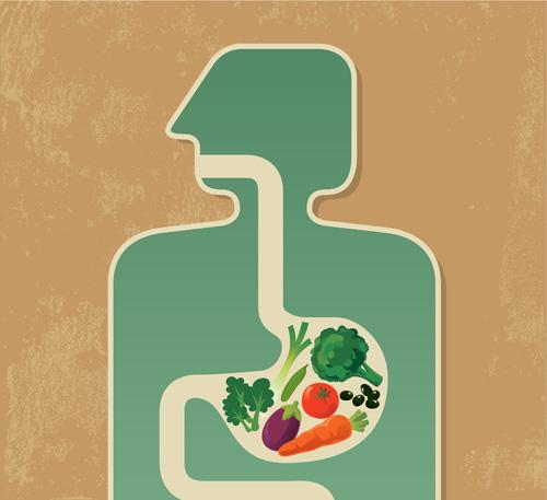 gut-health